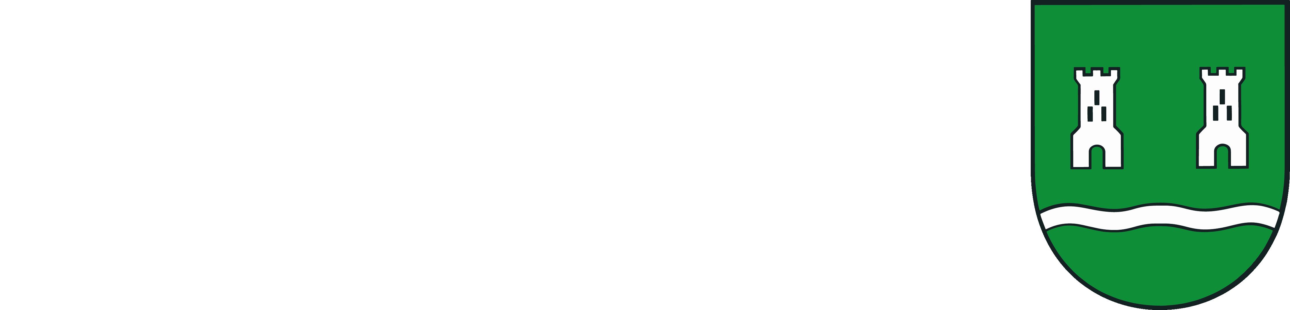 Marktgemeinde Kammern im Liesingtal Logo